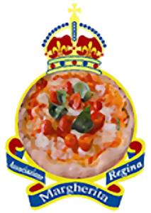 Associazione Regina Margherita 213x300 Pizzeria Guappo Amoriello